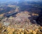 Keşan'da icradan 5.4 milyon TL'ye satılık maden ocağı!