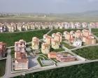 TOKİ Kırıkkale Yuva 927 konut ihalesi 16 Ekim'de!
