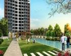 Tual Bahçekent Evleri fiyat listesi 2017!