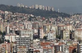 Antalya Büyükşehir'den 20 milyon TL'ye satılık 30 işyeri!