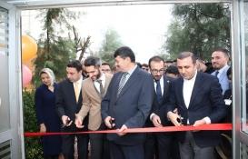 Şırnak Devlet Hastanesi Toplum Ruh Sağlığı Merkezi açıldı mı