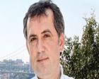 Mehmet Emin Birpınar: Yapılar sebebi ile 35 bin insanın hayatı tehlikede!