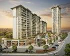 Nidapark Başakşehir Projesi'nde lansmana özel avantajlar!