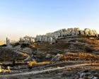İsrail'den 10 bin yeni konut projesine onay!
