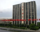 THY yeni Genel Müdürlük binası inşa edecek!
