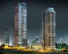 Referans Kartal Towers fiyatları!