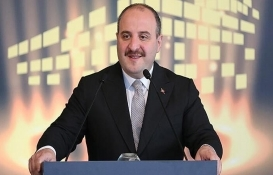 Mustafa Varank: Küçük sanayi sitelerini şehir dışına taşıyacağız!