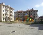 TOKİ Turgutlu projesinde kura heyecanı!