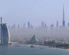 Ruslar, Dubai'den 700 milyon dolarlık gayrimenkul aldı!