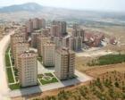 Erzurum Palandöken Malmeydanı TOKİ başvuru bedeli!