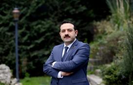 Konut yatırımcısı Trakya ve Güney Marmara'ya yöneliyor!
