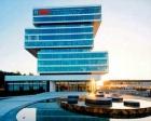 Bosch Almanya'da Ar-Ge merkezi açtı!