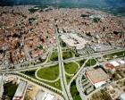 Bursa'da satılık 15 arsa ve bir TOKİ konutu ihalesi 20 Haziran'da!