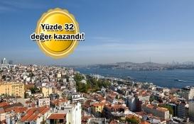 Türkiye konut sektöründe Avrupa'yı solladı!