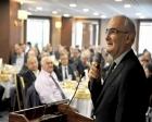 Yusuf Ziya Yılmaz: Otel yatırımlarının kongre turizmi için önemi büyük!