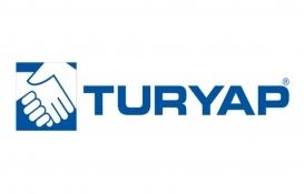 TURYAP'tan icradan satış açıklaması!