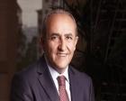 Ömer Faruk Çelik: Konut sektörü yüzde 500 büyüdü!