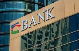 Emlak Bankası konut