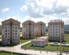 TOKİ Çanakkale Ayvacık Emekli Evleri kura!