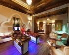 Güral Premier Hotels & Resorts en lüks spa ödülü aldı!