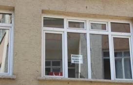 Kilis'te kiralık ev sıkıntısı yaşanıyor!