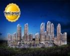 Ağaoğlu Çekmeköy projesi 21 Eylül'de lanse edilecek!