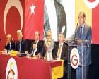 Galatasaray'ın Riva projesindeki inşaat izni 2 kat artıyor!