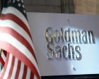 Goldman Sachs, SOCAR'a ortak oldu!