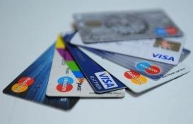 BDDK banka ve kredi kartları yönetmeliğinde değişikliğe gitti!