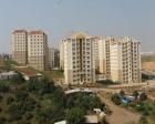 Toki Çanakkale Ayvacık Emekli Evleri kurası!