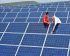 Juwi, 2016'da Konya ve Nevşehir'de güneş enerji santrali kuracak!