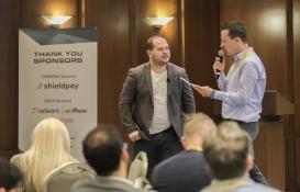 ICMA Sonbahar Konferansı İstanbul'da gerçekleşti!