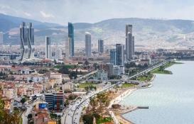 İzmirli inşaat sektör temsilcileri 2019'dan umutlu!