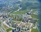 Ispartakule Yeni Şehir'in sitesi www.ispartakuleyenisehir.com yayında!