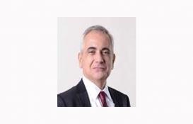 Mehmet Zeki Kanadıkırık kimdir?
