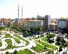 Ankara Süvari ve 30 Ağustos Mahallesi'nde imar planı askıda!