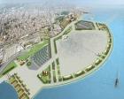 TÜRSAB turizm için Yenikapı'ya talip oldu!