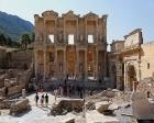 Efes'in hedefi 2015'te Dünya Miras Listesine girmek!
