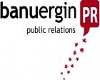 FerYapı'nın PR ajansı Banu Ergin PR oldu!