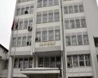 Ankara Kızılay'daki eski Danıştay binası yıkıldı!