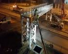 Kocaeli Uluslararası Fuar Merkezi'ne yeni köprü!