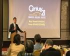 Century 21 Türkiye'nin kariyer günleri başladı!