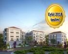 Yücesoy Mahalle İzmir fiyatları 129 bin TL'den başlıyor!
