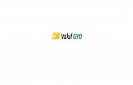 TVF Finansal Yatırımlar ve Vakıfbank hisse devir sözleşmesi imzaladı!