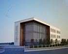 Sakarya İŞKUR İl Müdürlüğü'ne yeni hizmet binası!