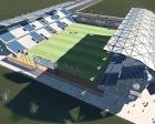 İzmir Alsancak Stadı'nın ihalesi Ocak'ta!