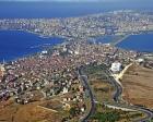 Büyükçekmece'de 4.2 milyon TL'ye icradan satılık villa!