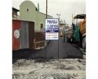 İpekyolu Belediyesi'nin kent yenileme çalışmaları sürüyor!