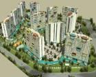 Emlak Konut Gebze ve 1stanbul projeleri için değerleme raporu yayınladı!