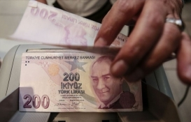2020 yatırımları için yaklaşık 52 milyar lira ayrıldı!